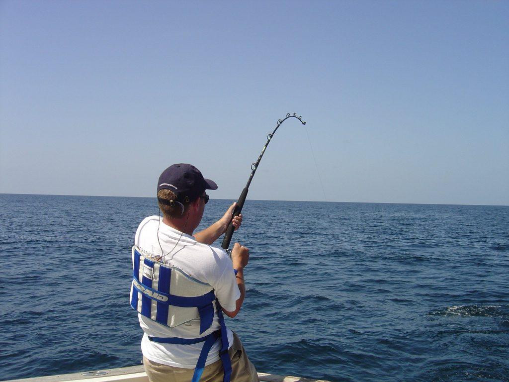 fishing-goa