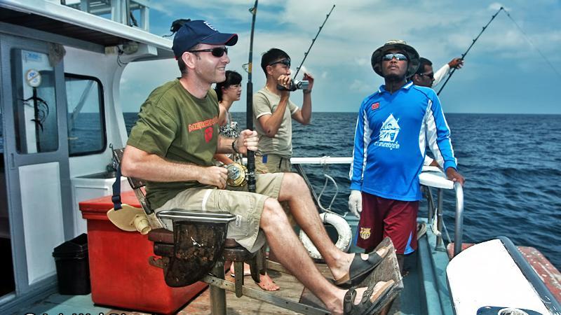 fishing-trip-goa