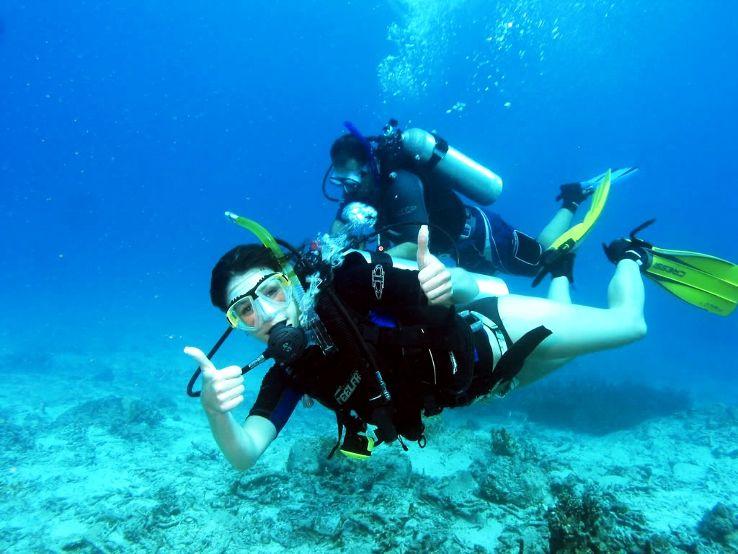scuba-diving-goa