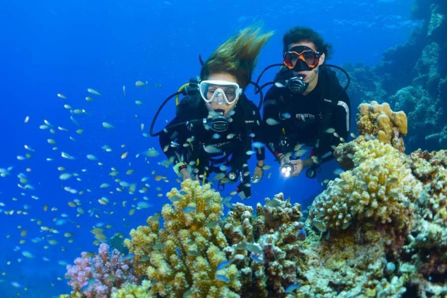 scuba-diving-combo-goa
