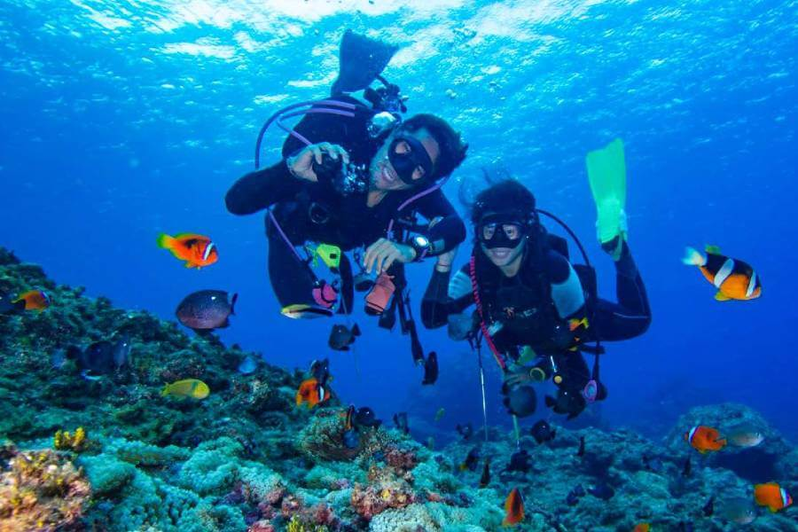 underwater-diving-goa