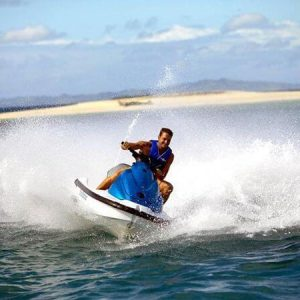 jet-ski-goa-watersports