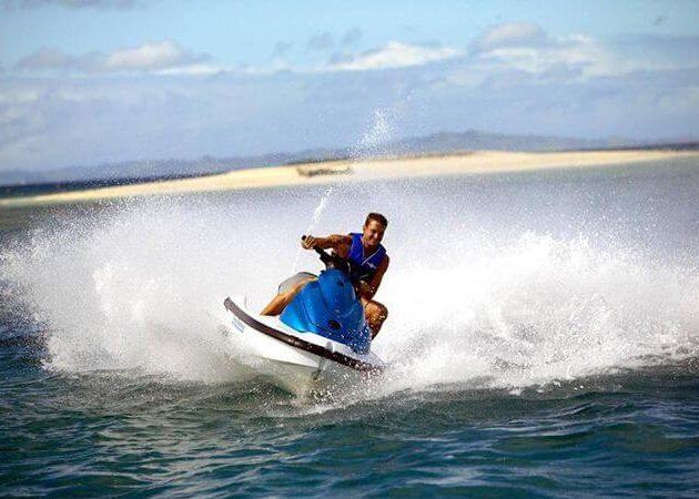 jet-ski-goa-watersports