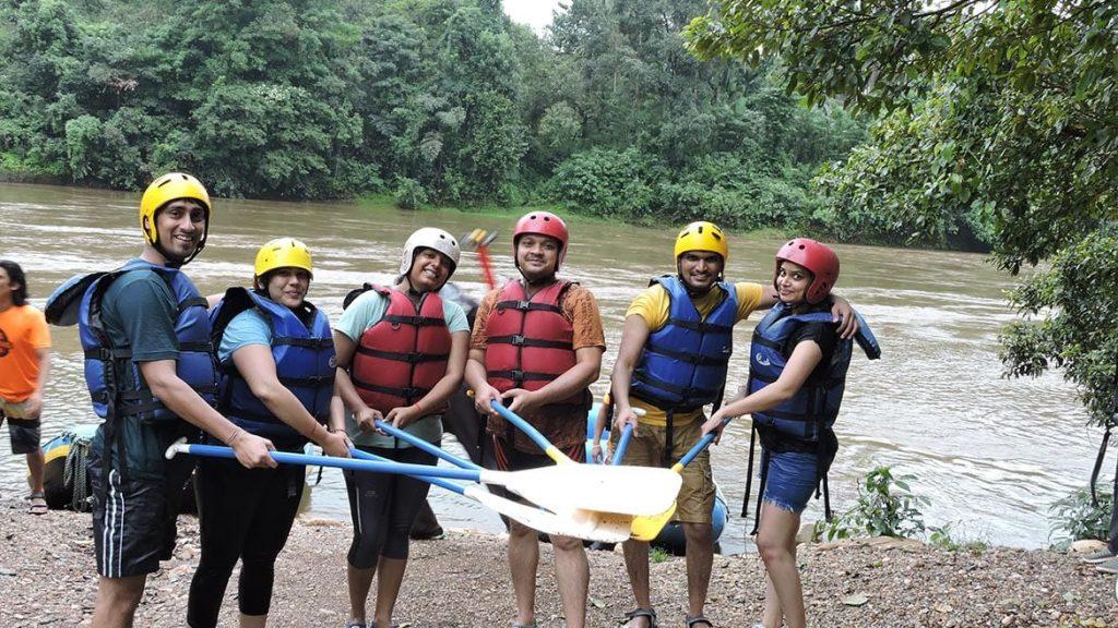 river-rafting-goa