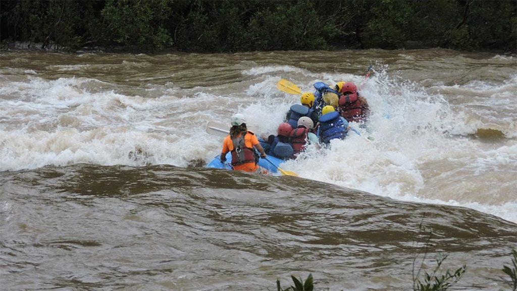white-water-rafting-goa