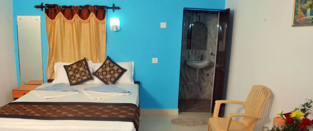 calangute-beach-guest-house